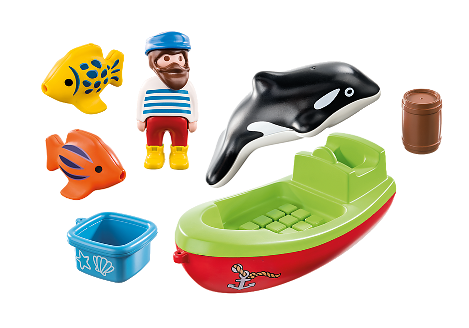http://media.playmobil.com/i/playmobil/70183_product_box_back/Seemann mit Fischerboot