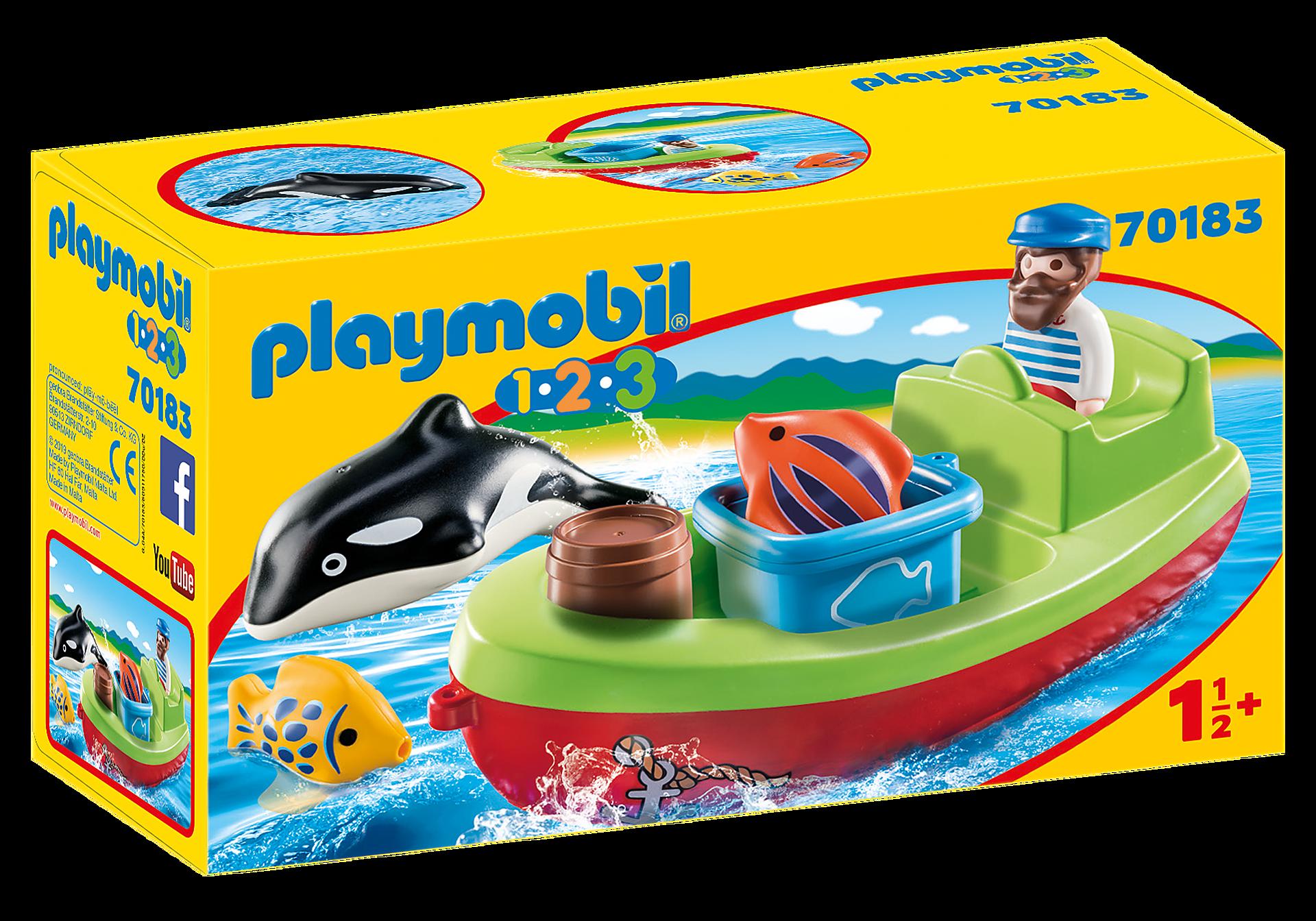 http://media.playmobil.com/i/playmobil/70183_product_box_front/Bateau et pêcheur