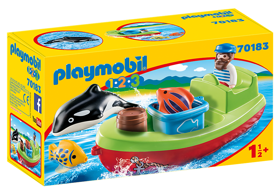 http://media.playmobil.com/i/playmobil/70183_product_box_front/Seemann mit Fischerboot