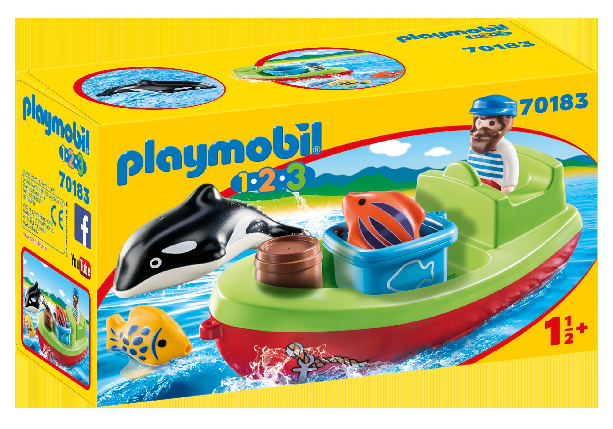 http://media.playmobil.com/i/playmobil/70183_product_box_front/Seemann mit Fischerboot