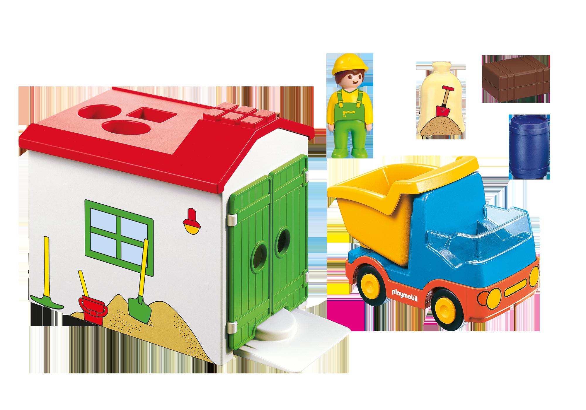 http://media.playmobil.com/i/playmobil/70184_product_box_back/Werkman met sorteer-garage