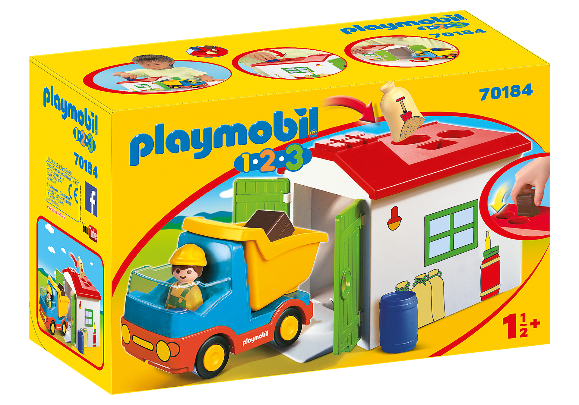 http://media.playmobil.com/i/playmobil/70184_product_box_front/Ouvrier avec camion et garage