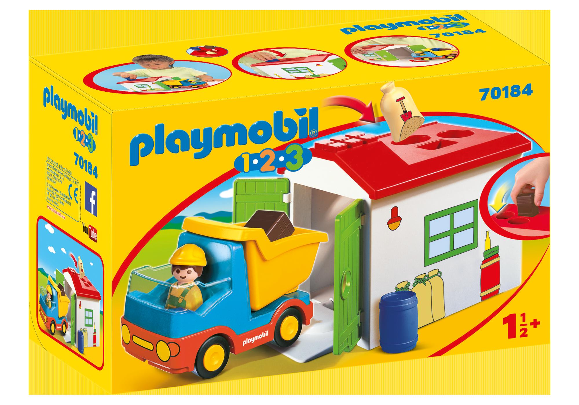 http://media.playmobil.com/i/playmobil/70184_product_box_front/Werkman met sorteer-garage