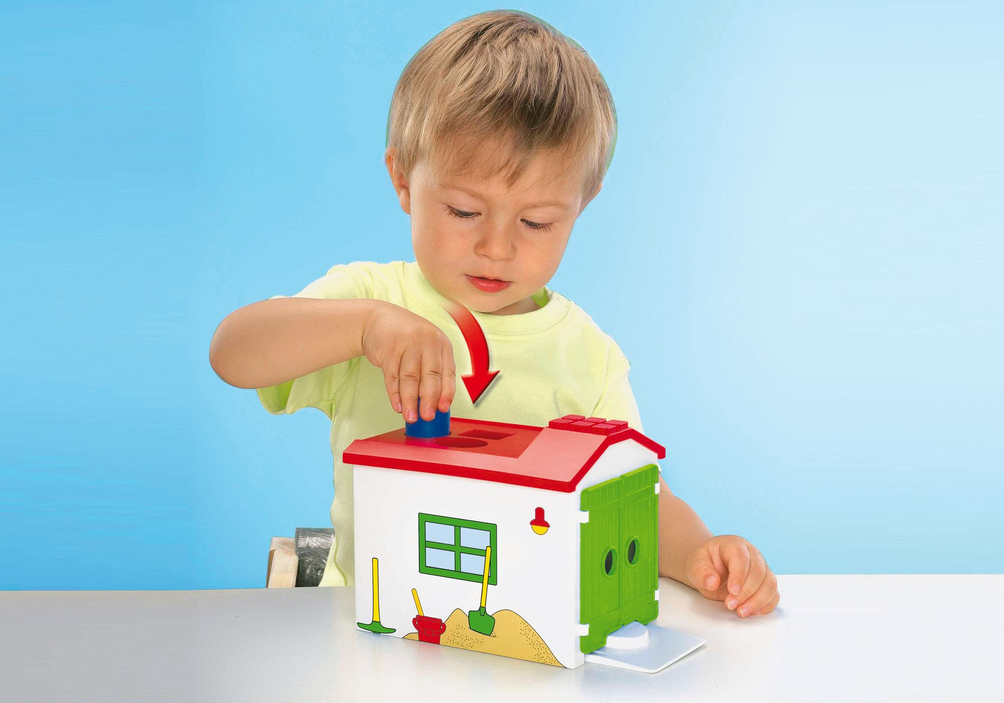 http://media.playmobil.com/i/playmobil/70184_product_extra1/Werkman met sorteer-garage
