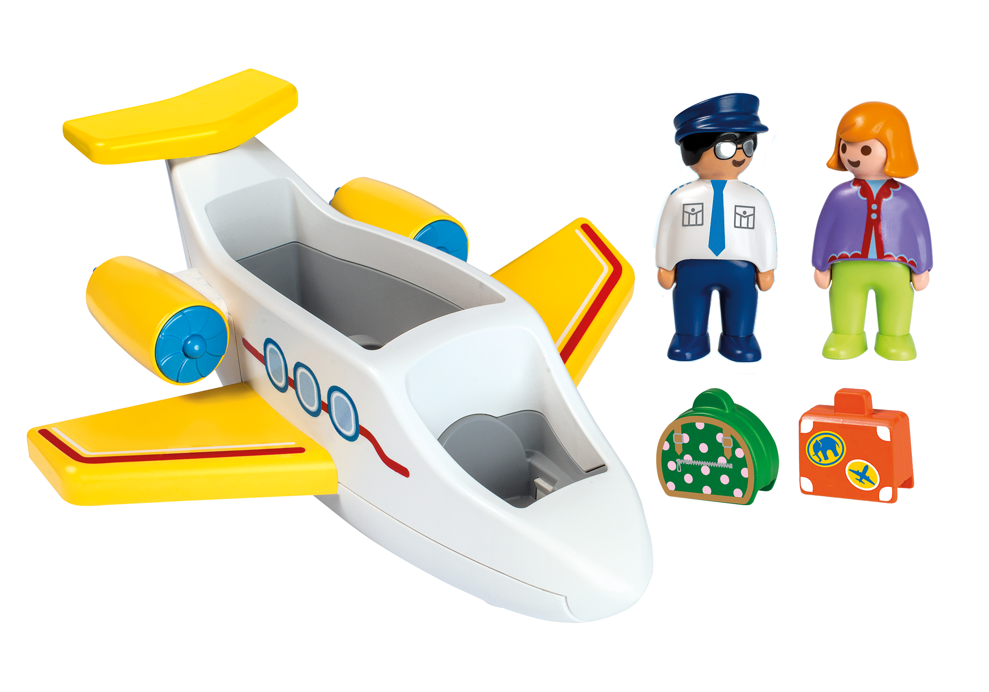 http://media.playmobil.com/i/playmobil/70185_product_box_back/Fly med passager