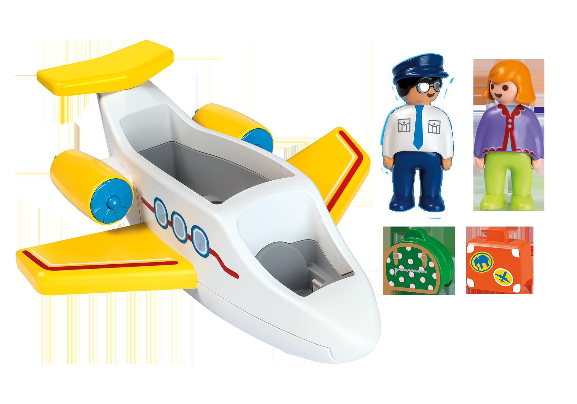 http://media.playmobil.com/i/playmobil/70185_product_box_back/Passagierflugzeug