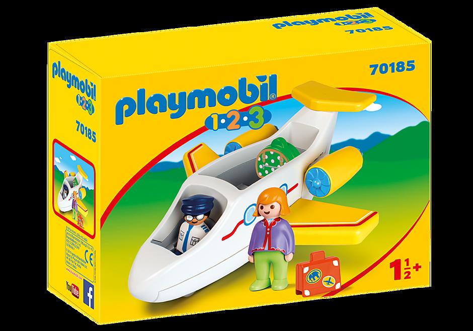 http://media.playmobil.com/i/playmobil/70185_product_box_front/Vliegtuig