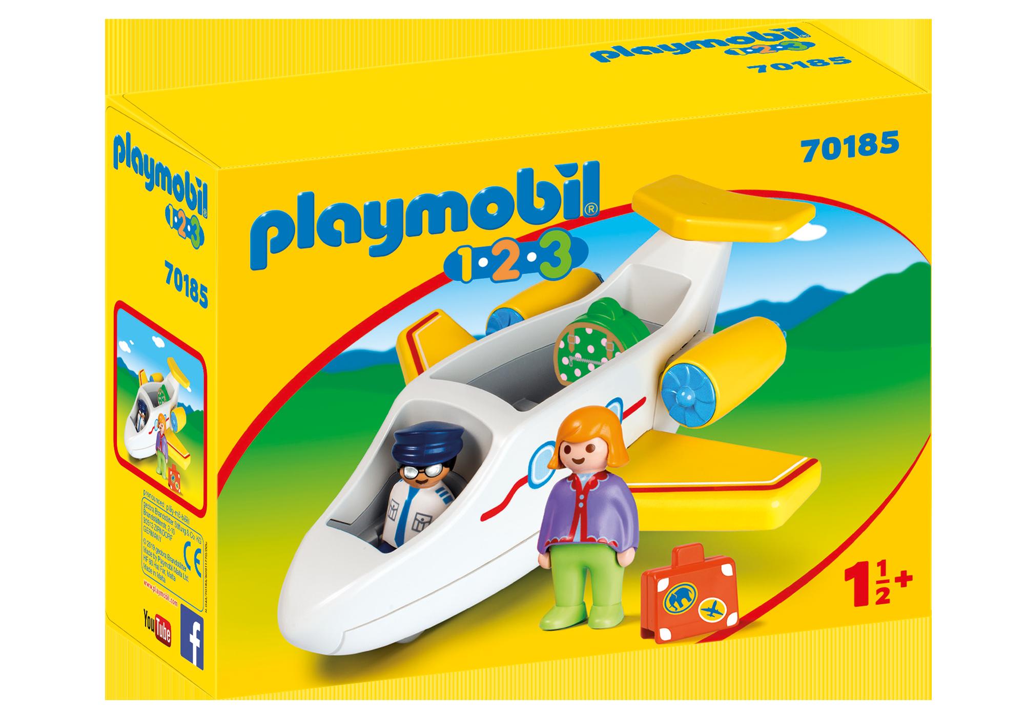 http://media.playmobil.com/i/playmobil/70185_product_box_front
