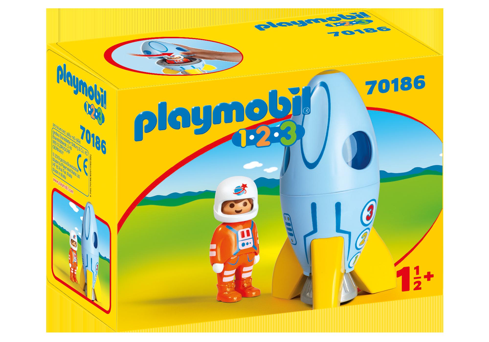 http://media.playmobil.com/i/playmobil/70186_product_box_front/Razzo con astronauta 1.2.3