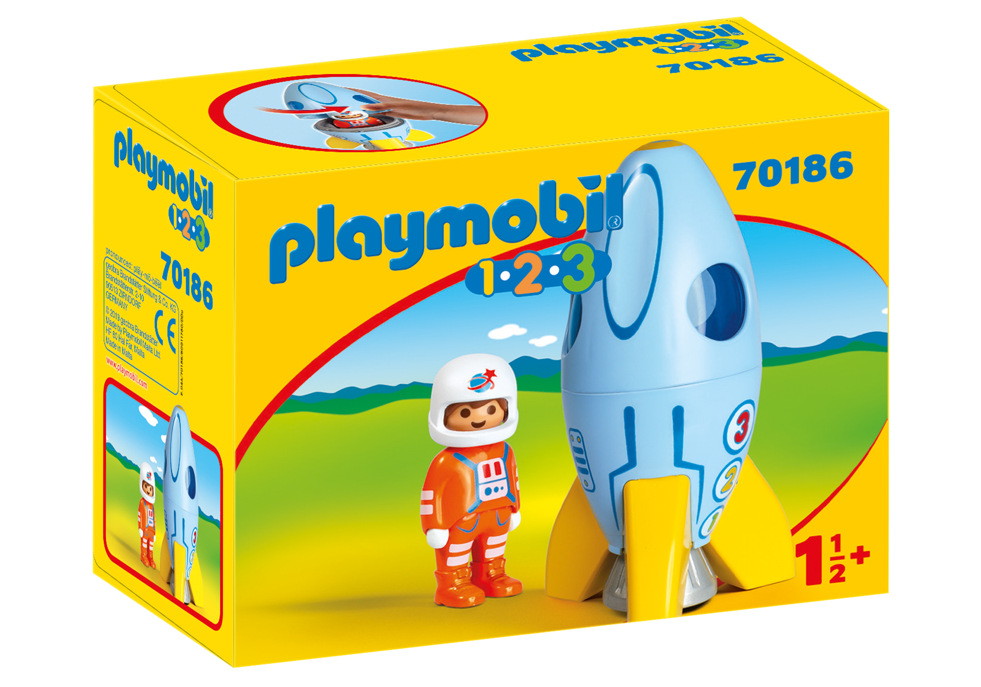 http://media.playmobil.com/i/playmobil/70186_product_box_front