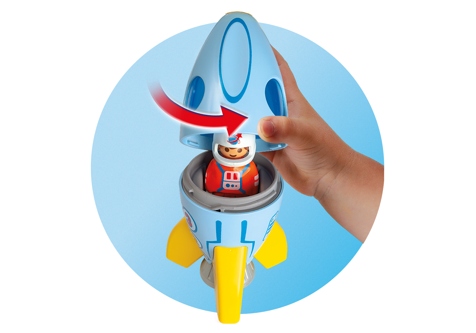 http://media.playmobil.com/i/playmobil/70186_product_extra1