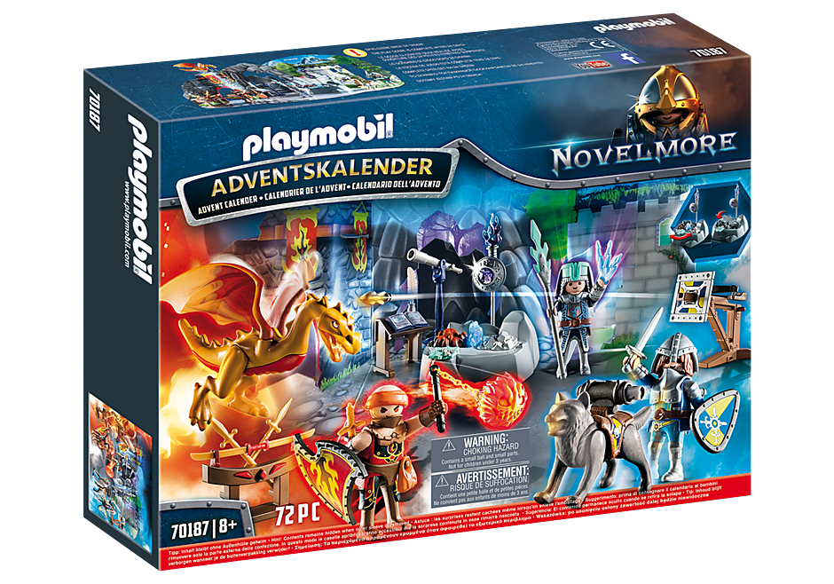 http://media.playmobil.com/i/playmobil/70187_product_box_front/Advent Calendar - Fight for the magic Stone