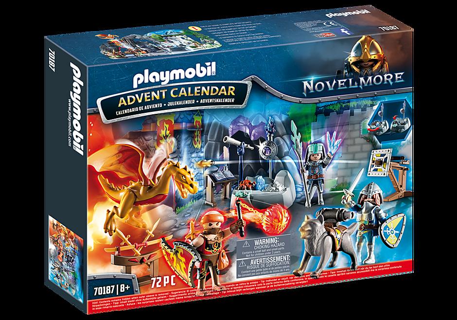 http://media.playmobil.com/i/playmobil/70187_product_box_front/Advent Calendar - Fight for the magic Stone