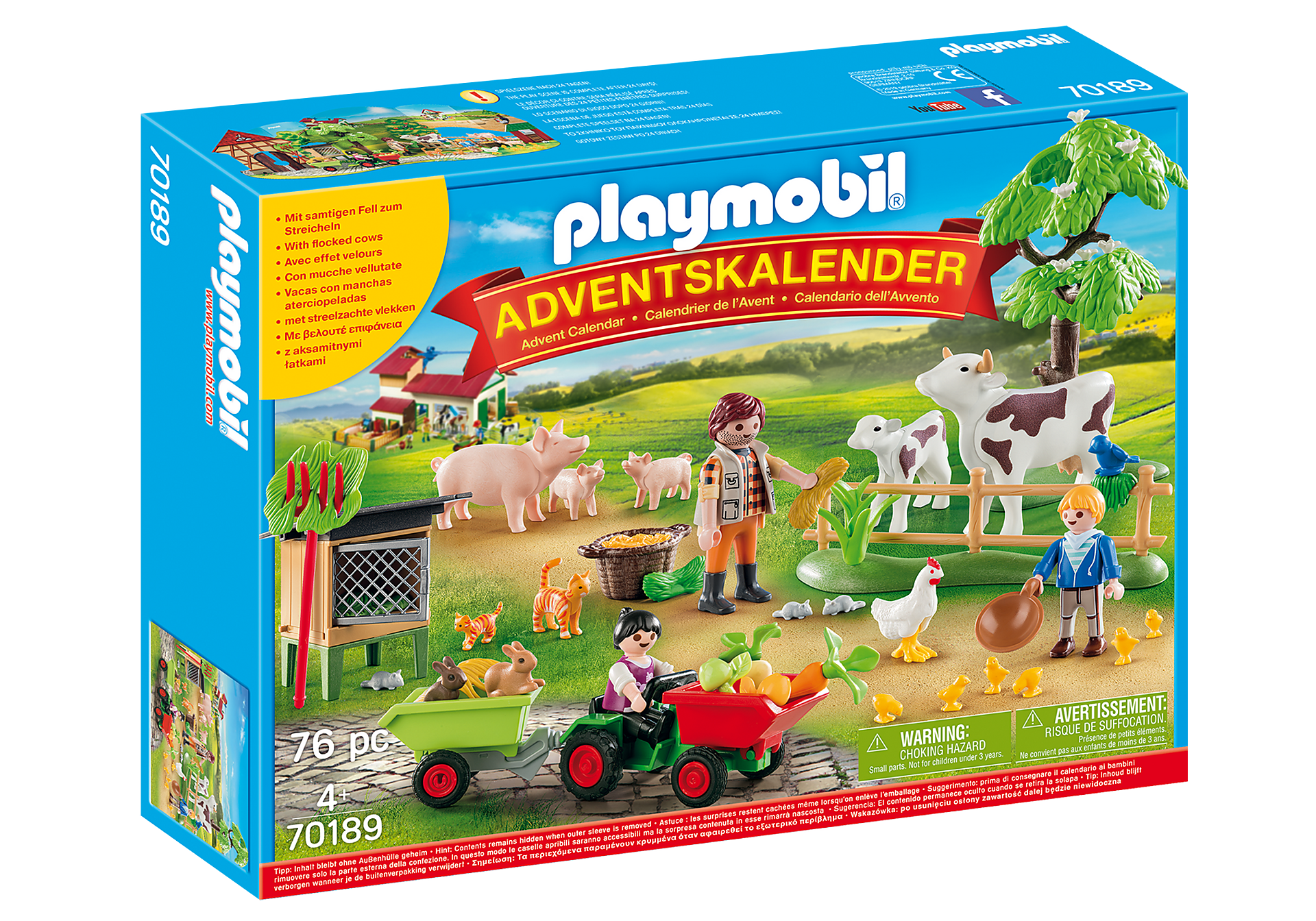 "http://media.playmobil.com/i/playmobil/70189_product_box_front/Adventskalender ""de boerderij"""