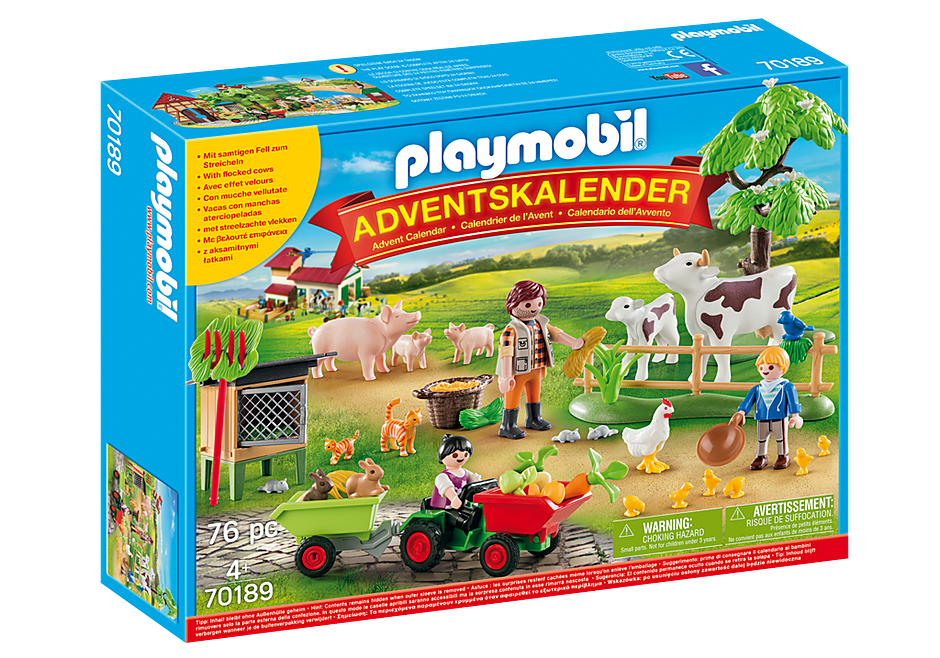http://media.playmobil.com/i/playmobil/70189_product_box_front/Calendario dell'Avvento - La fattoria