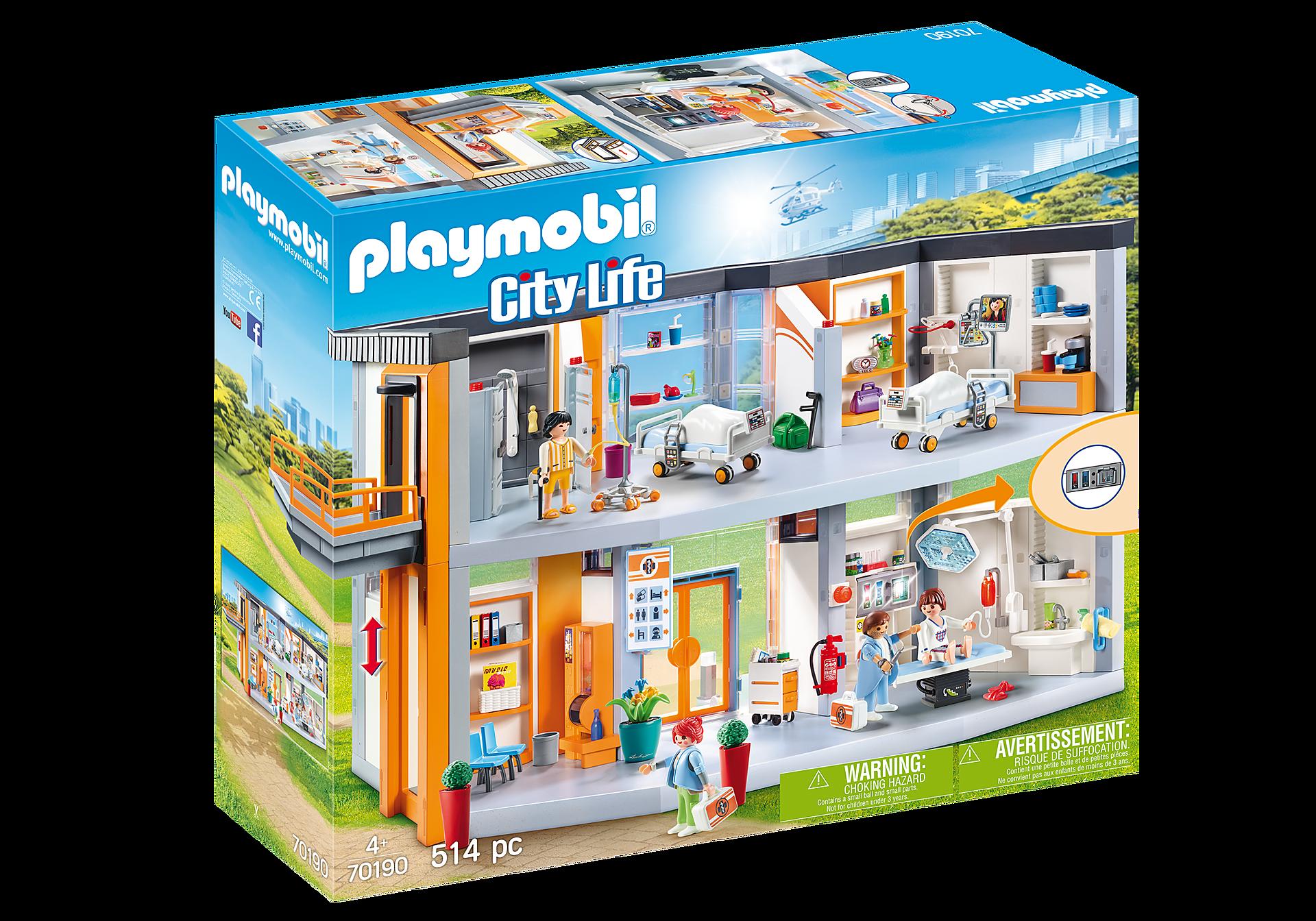 http://media.playmobil.com/i/playmobil/70190_product_box_front/Grande Ospedale