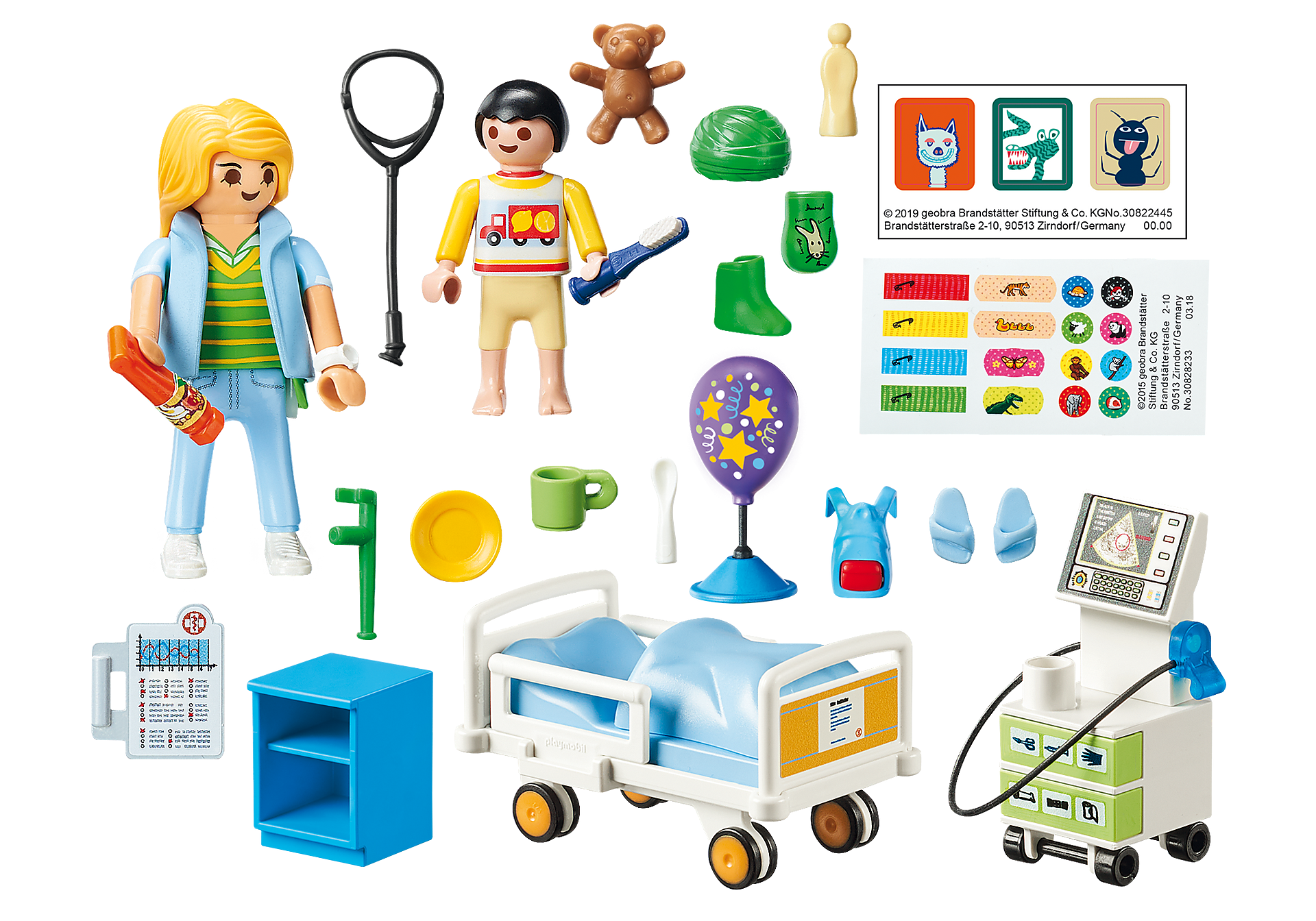 http://media.playmobil.com/i/playmobil/70192_product_box_back/Children's Hospital Room