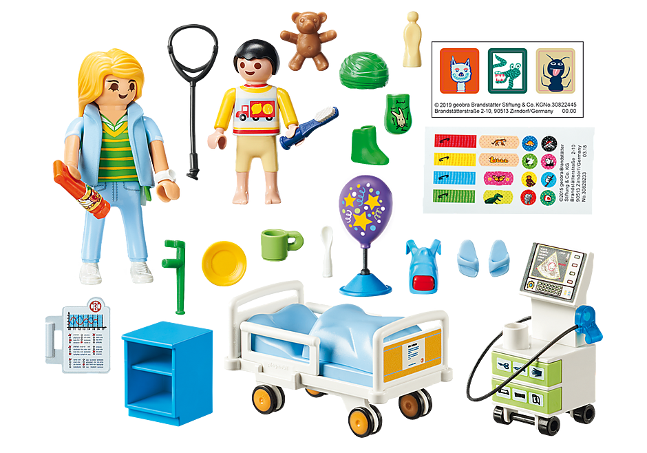 http://media.playmobil.com/i/playmobil/70192_product_box_back/Kinderkrankenzimmer