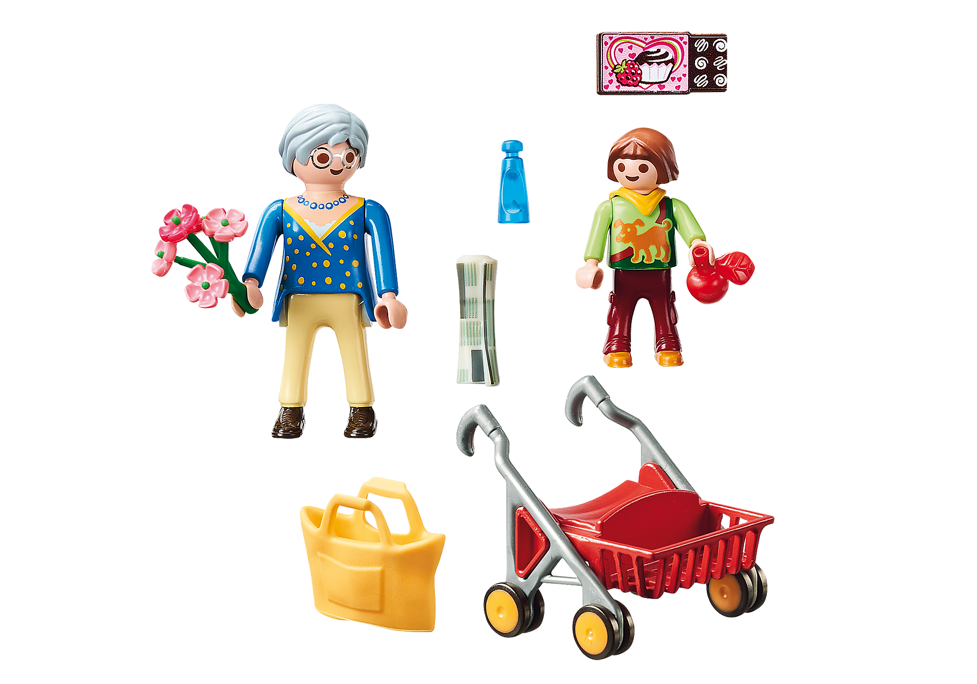 http://media.playmobil.com/i/playmobil/70194_product_box_back/Oma mit Rollator