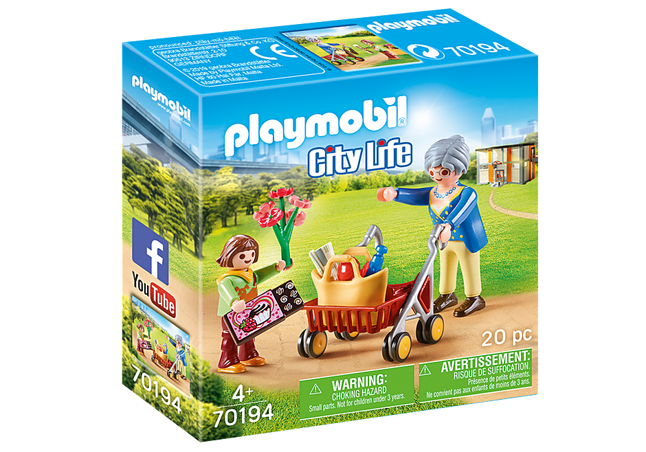 http://media.playmobil.com/i/playmobil/70194_product_box_front/Grandmother with Child