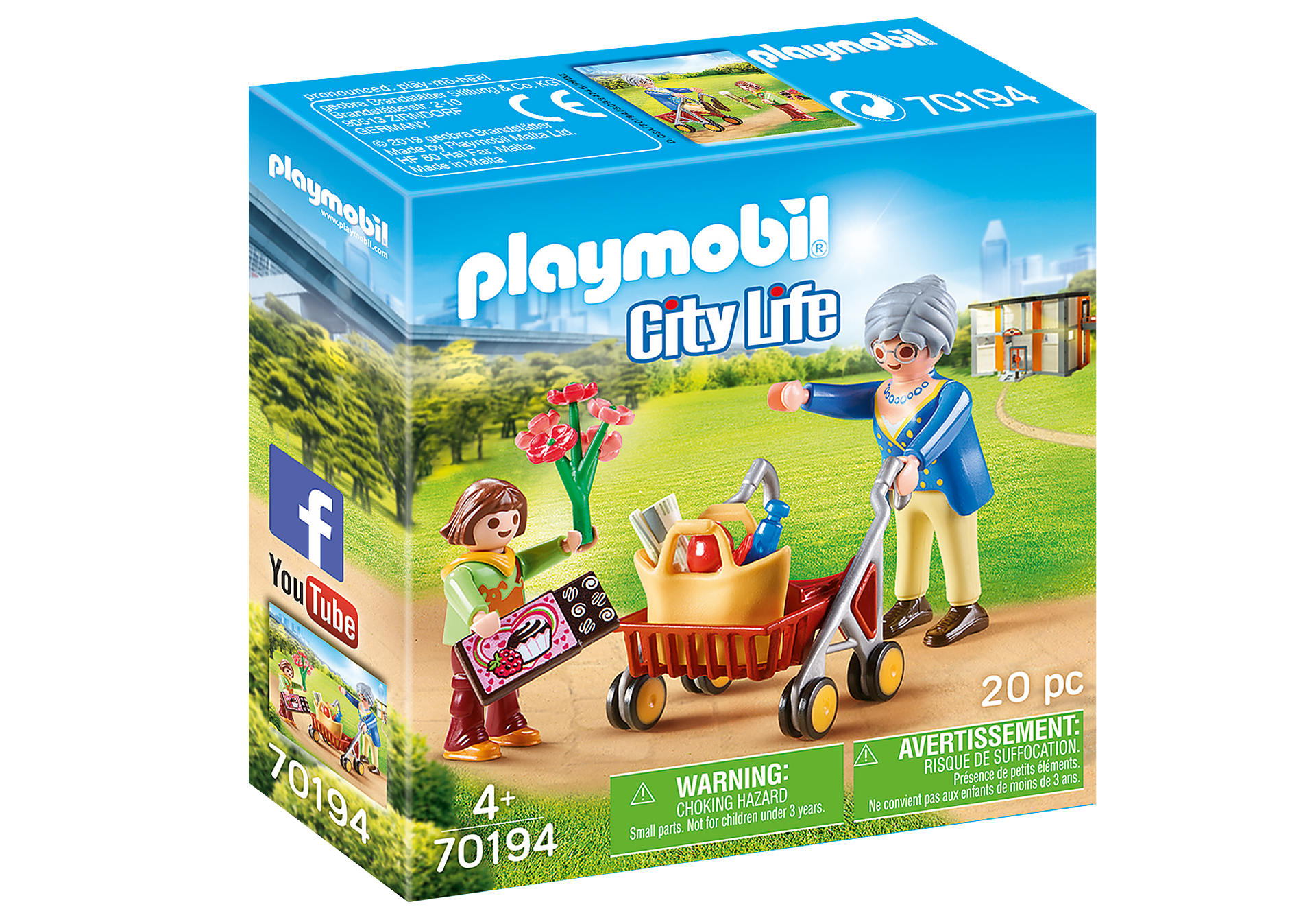 http://media.playmobil.com/i/playmobil/70194_product_box_front/Oma met rollator