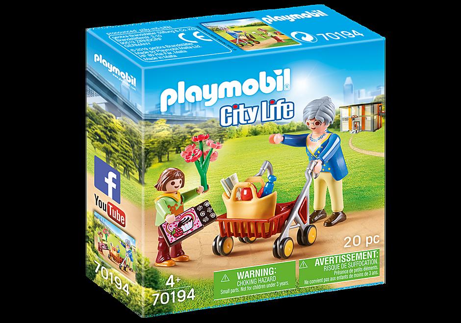 http://media.playmobil.com/i/playmobil/70194_product_box_front/Oma mit Rollator