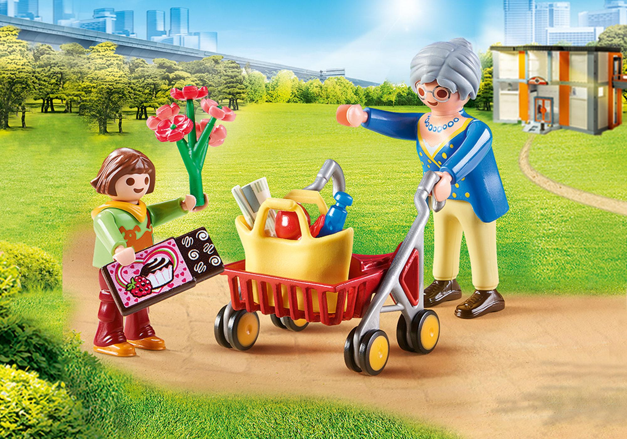 http://media.playmobil.com/i/playmobil/70194_product_detail/Petite fille et grand-mère