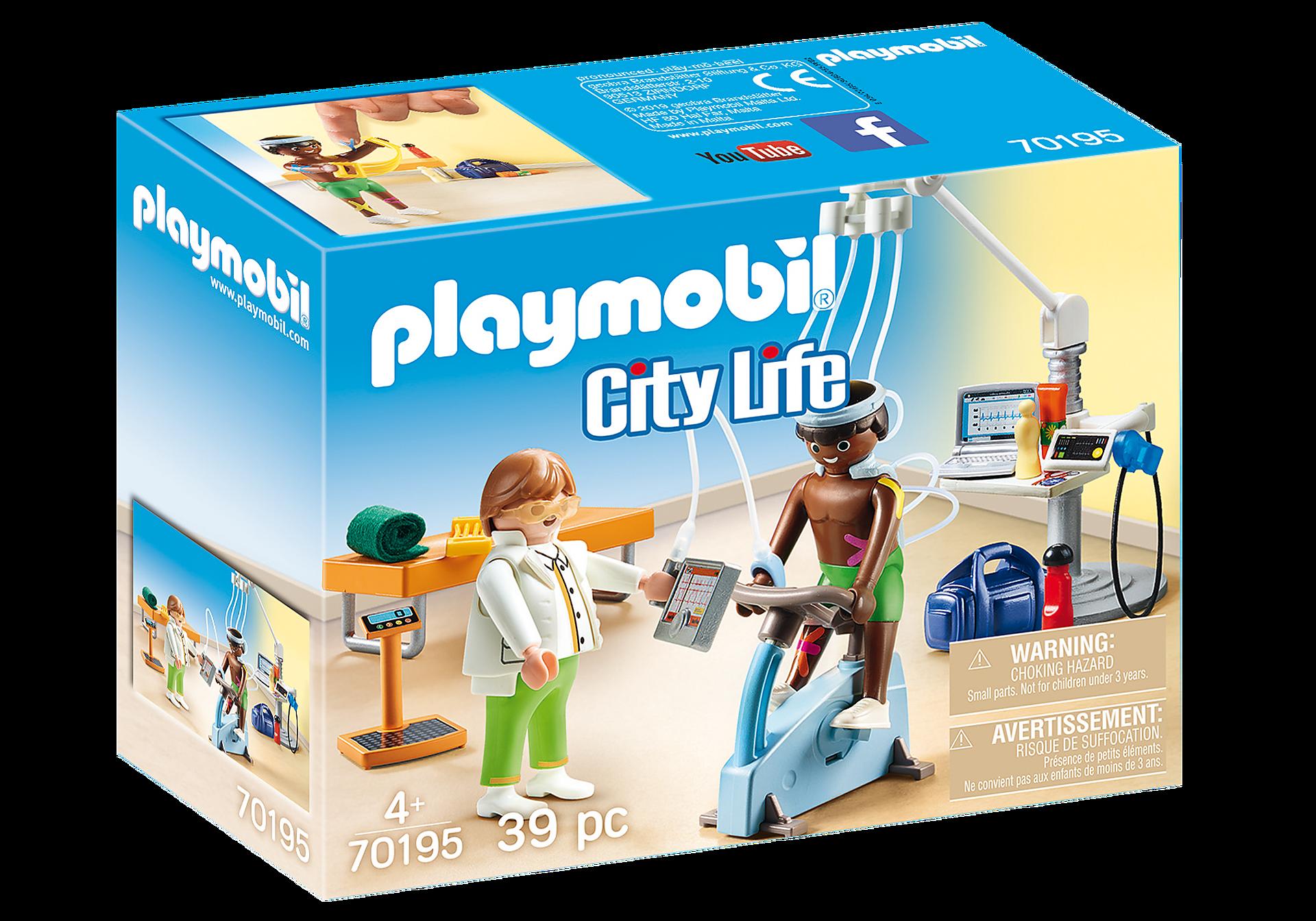 http://media.playmobil.com/i/playmobil/70195_product_box_front/Praktijk fysiotherapeut