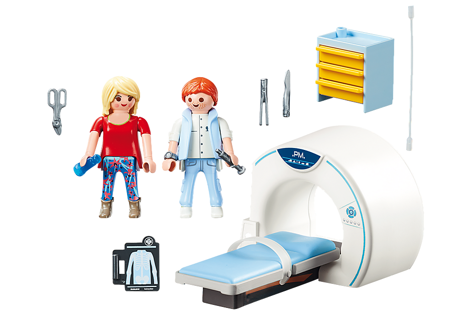 http://media.playmobil.com/i/playmobil/70196_product_box_back/Radiologiekamer