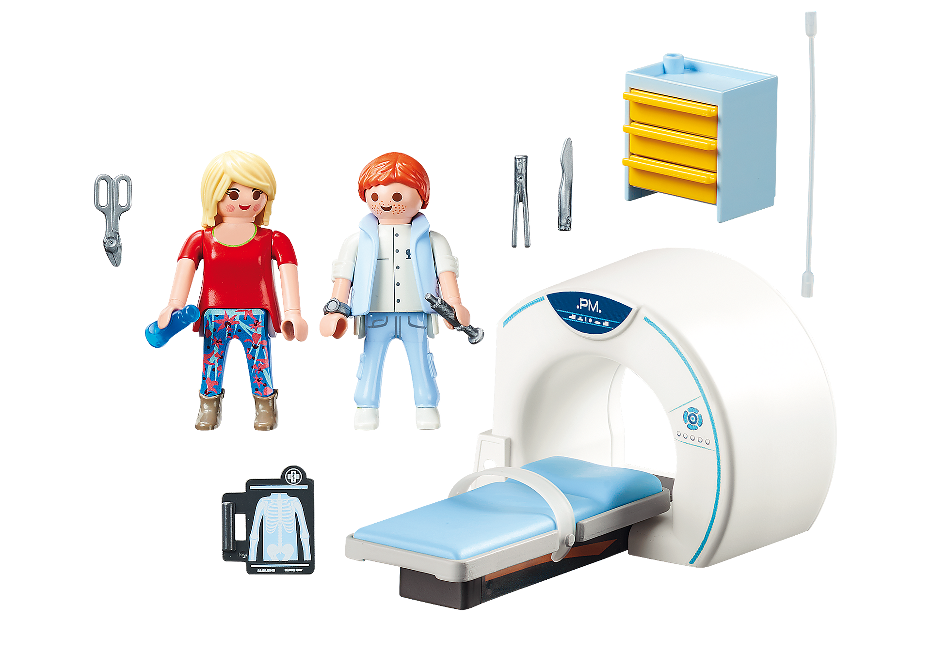 http://media.playmobil.com/i/playmobil/70196_product_box_back/Radiologist