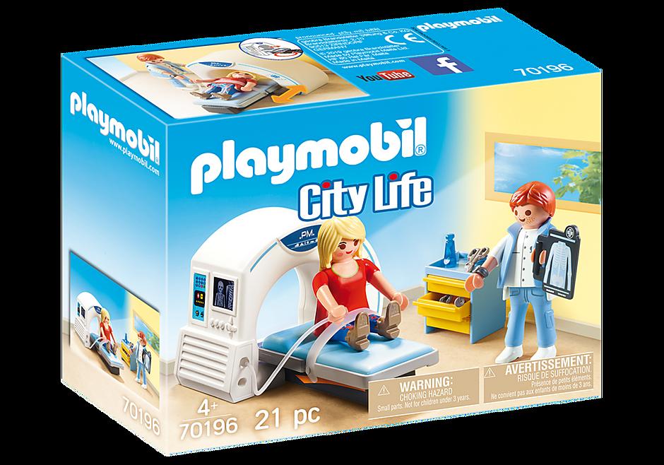 http://media.playmobil.com/i/playmobil/70196_product_box_front/Radiologist
