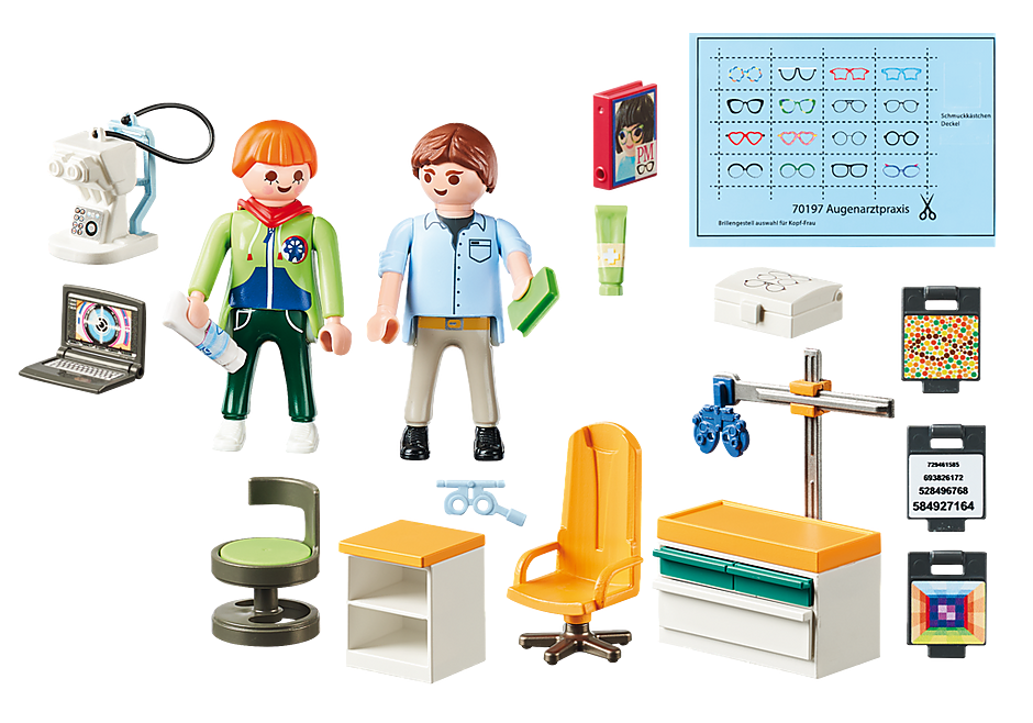 http://media.playmobil.com/i/playmobil/70197_product_box_back/Cabinet d'ophtalmologie