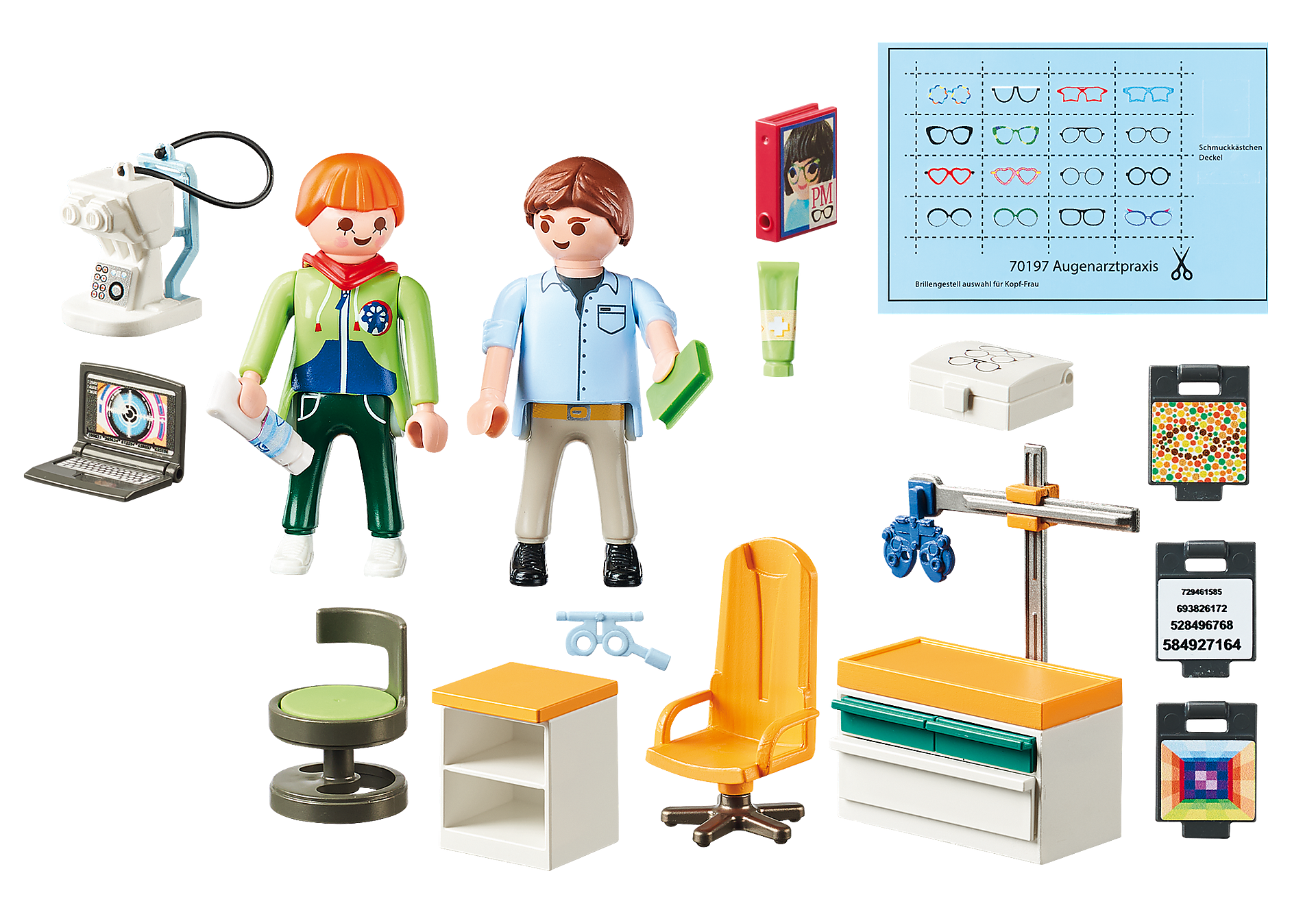 http://media.playmobil.com/i/playmobil/70197_product_box_back/Ophthalmologist