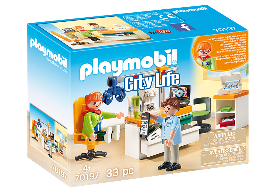 http://media.playmobil.com/i/playmobil/70197_product_box_front/Cabinet d'ophtalmologie