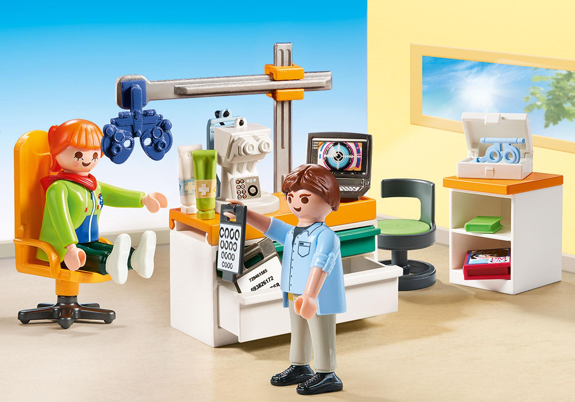 http://media.playmobil.com/i/playmobil/70197_product_detail/Ophthalmologist