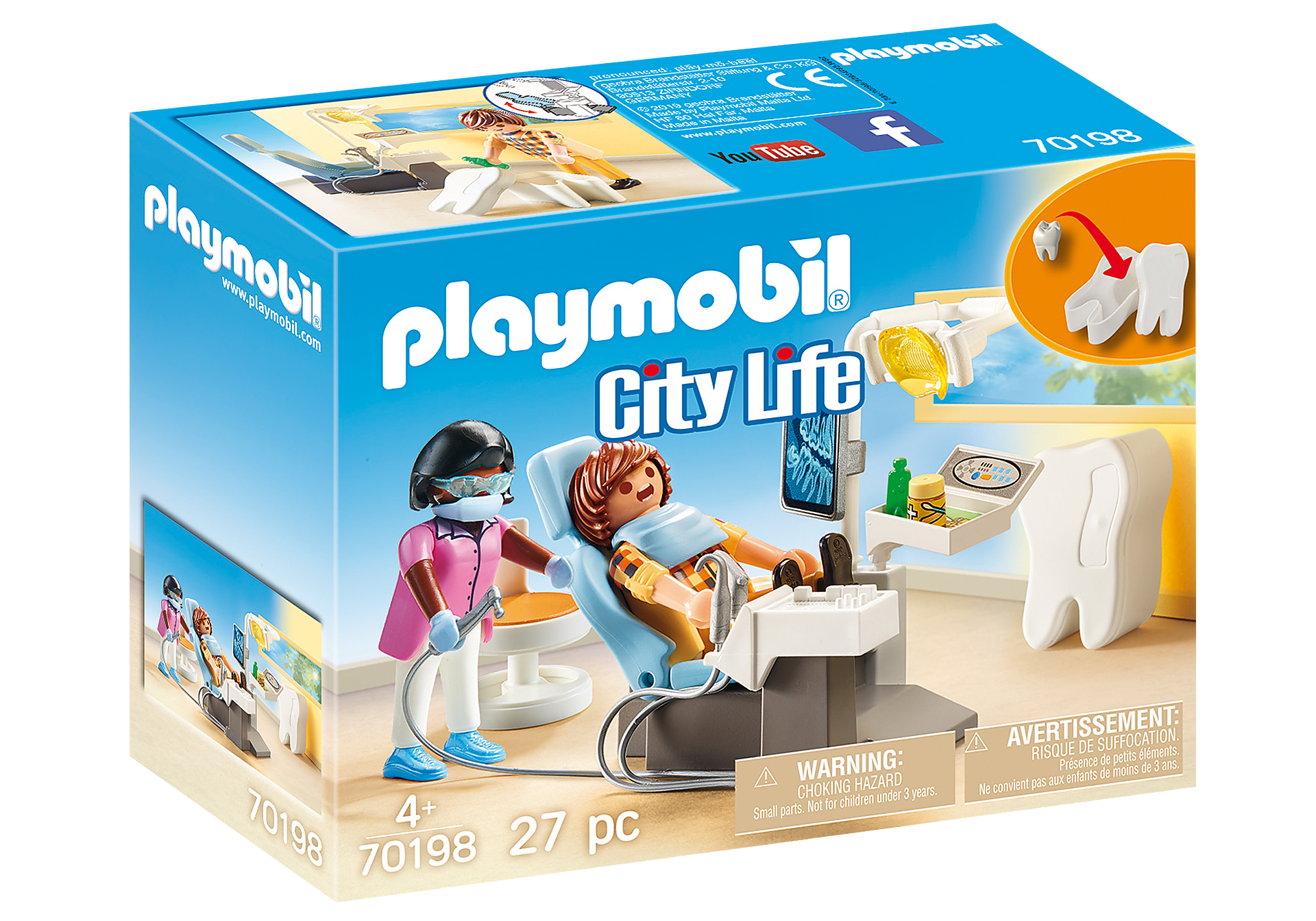 http://media.playmobil.com/i/playmobil/70198_product_box_front/Dentist
