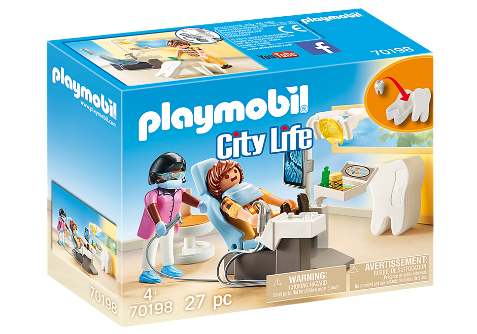 http://media.playmobil.com/i/playmobil/70198_product_box_front/Dentiste
