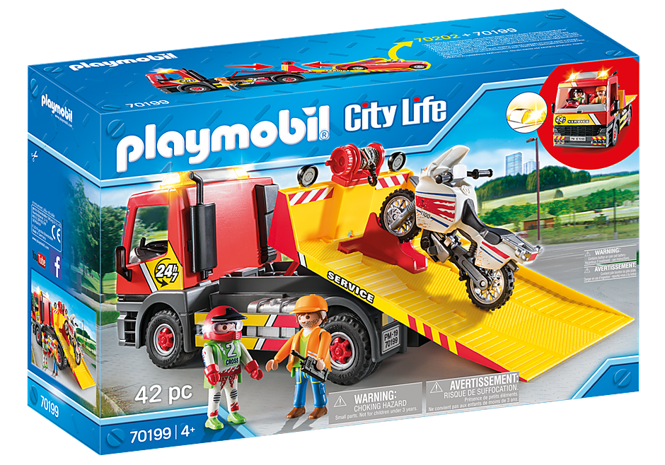 http://media.playmobil.com/i/playmobil/70199_product_box_front/Abschleppdienst