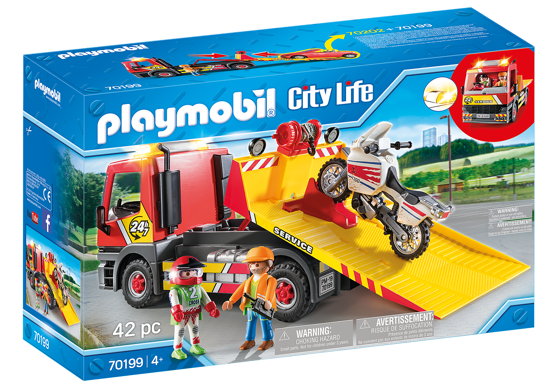 http://media.playmobil.com/i/playmobil/70199_product_box_front/Grúa Remolque