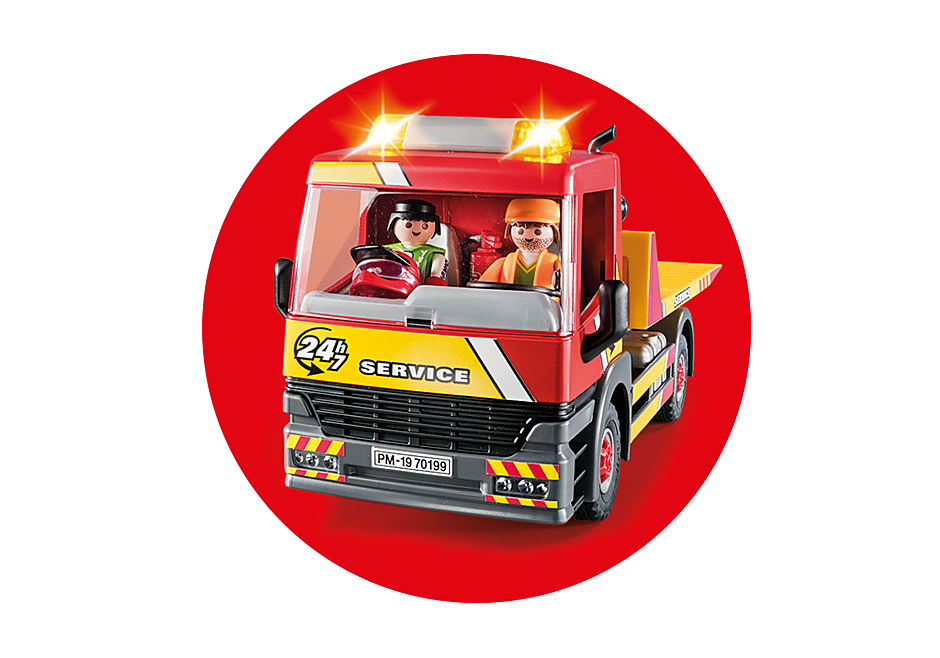 http://media.playmobil.com/i/playmobil/70199_product_extra3/Abschleppdienst
