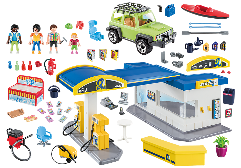 http://media.playmobil.com/i/playmobil/70201_product_box_back/Gas Station