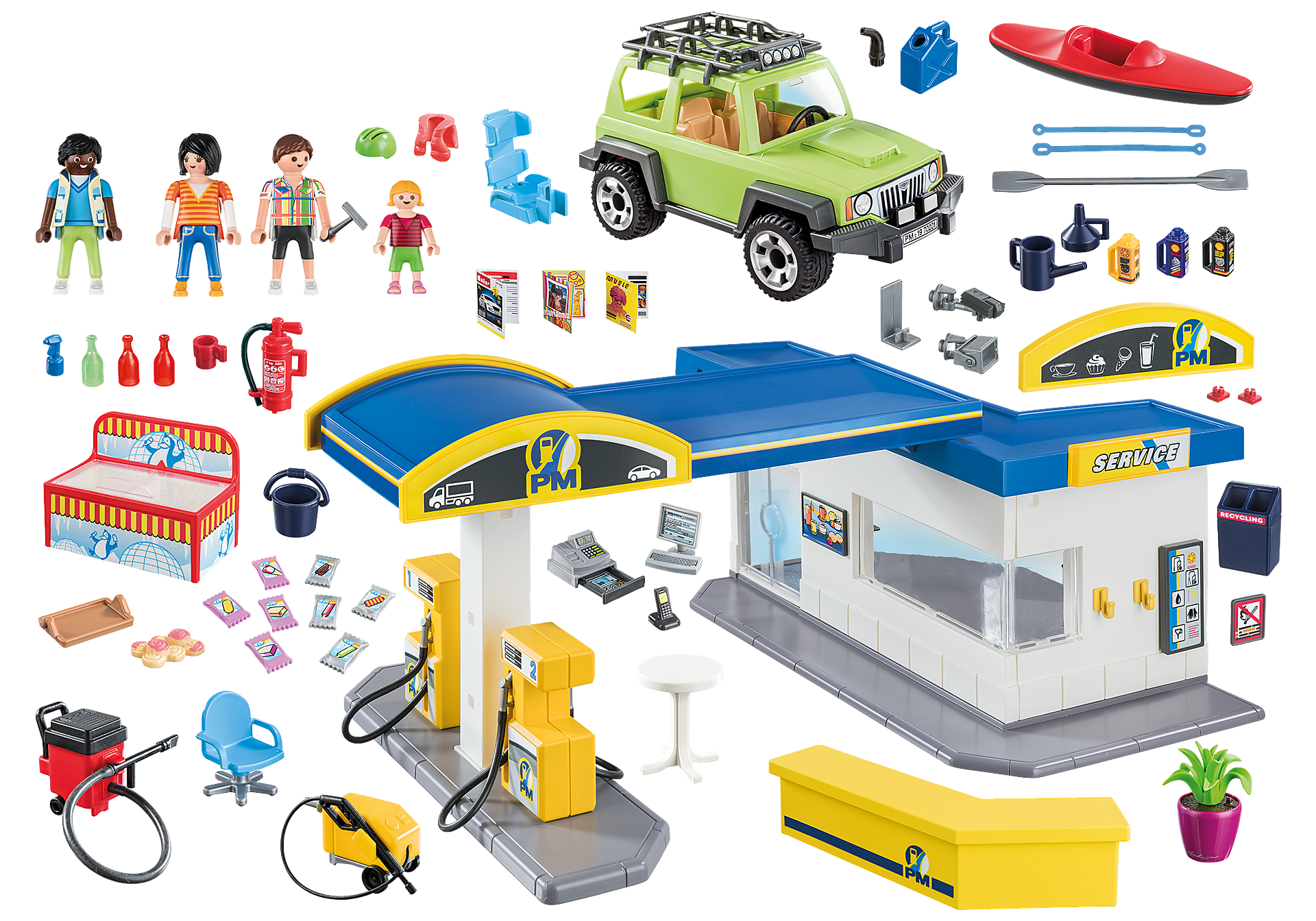 http://media.playmobil.com/i/playmobil/70201_product_box_back/Gas Station