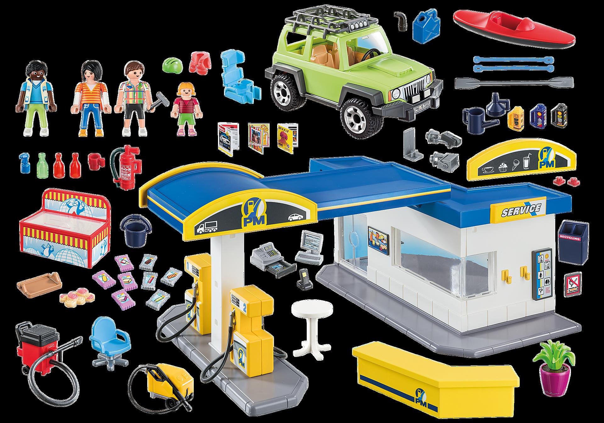 http://media.playmobil.com/i/playmobil/70201_product_box_back/Station service