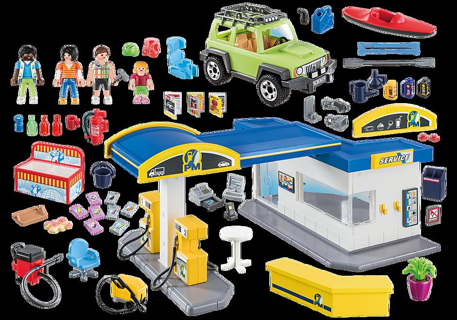 http://media.playmobil.com/i/playmobil/70201_product_box_back/Tankstation