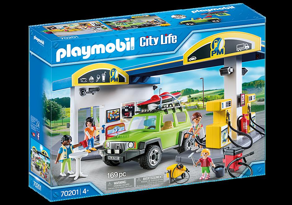 http://media.playmobil.com/i/playmobil/70201_product_box_front/Gas Station
