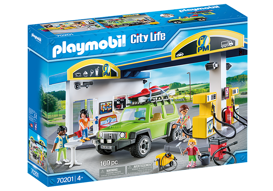 http://media.playmobil.com/i/playmobil/70201_product_box_front/Gas Station