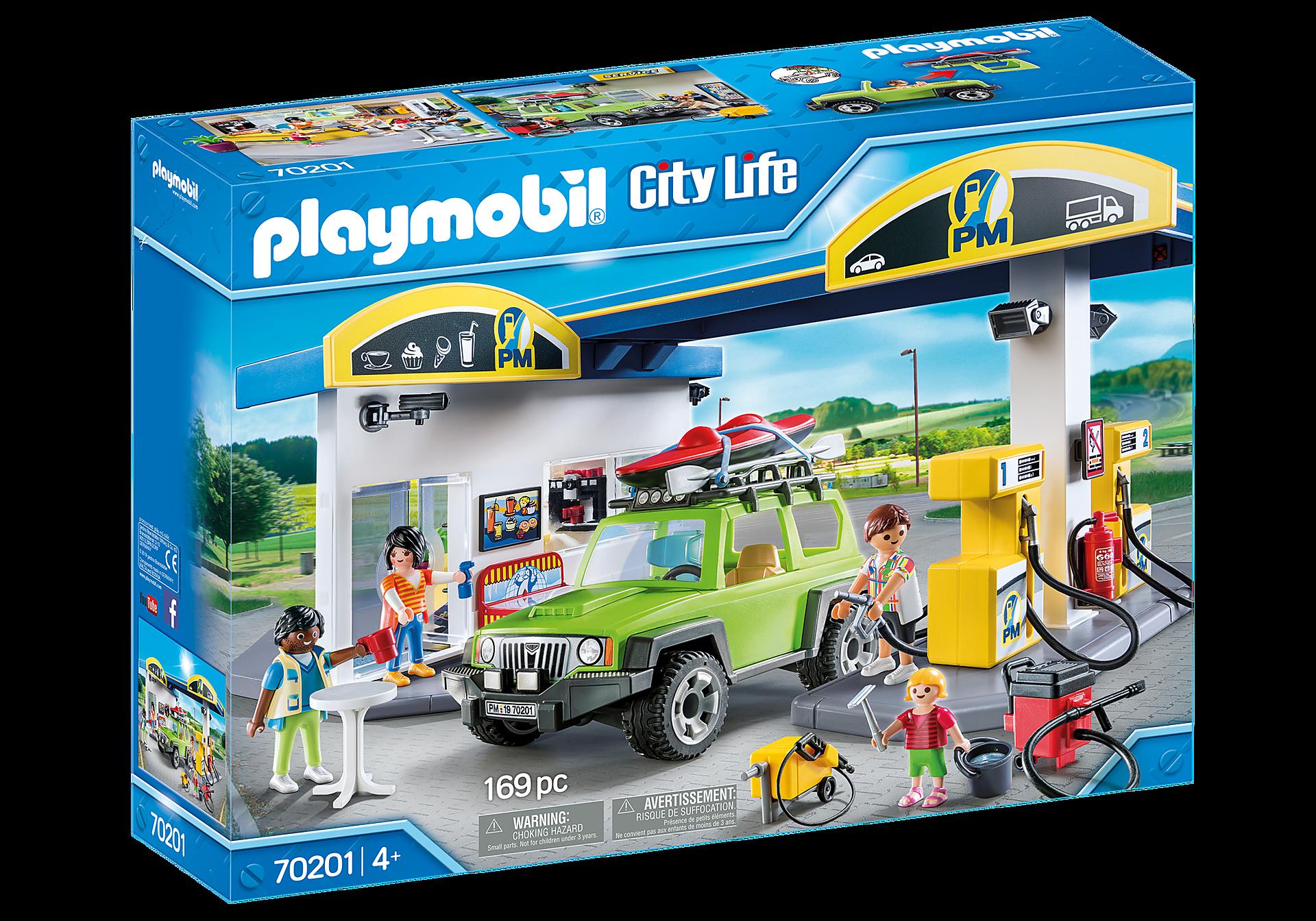 http://media.playmobil.com/i/playmobil/70201_product_box_front/Station service