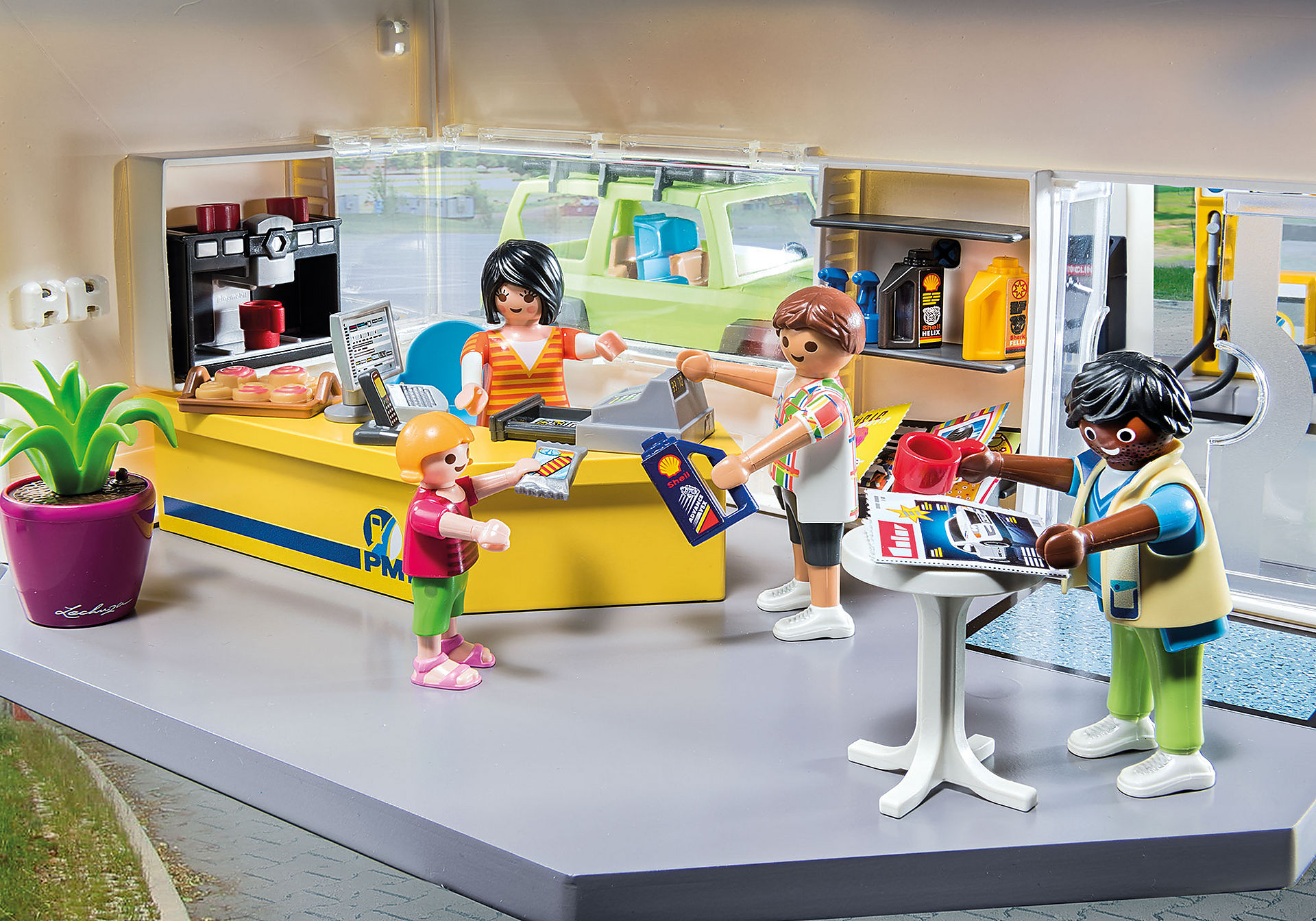 http://media.playmobil.com/i/playmobil/70201_product_extra1/Gas Station