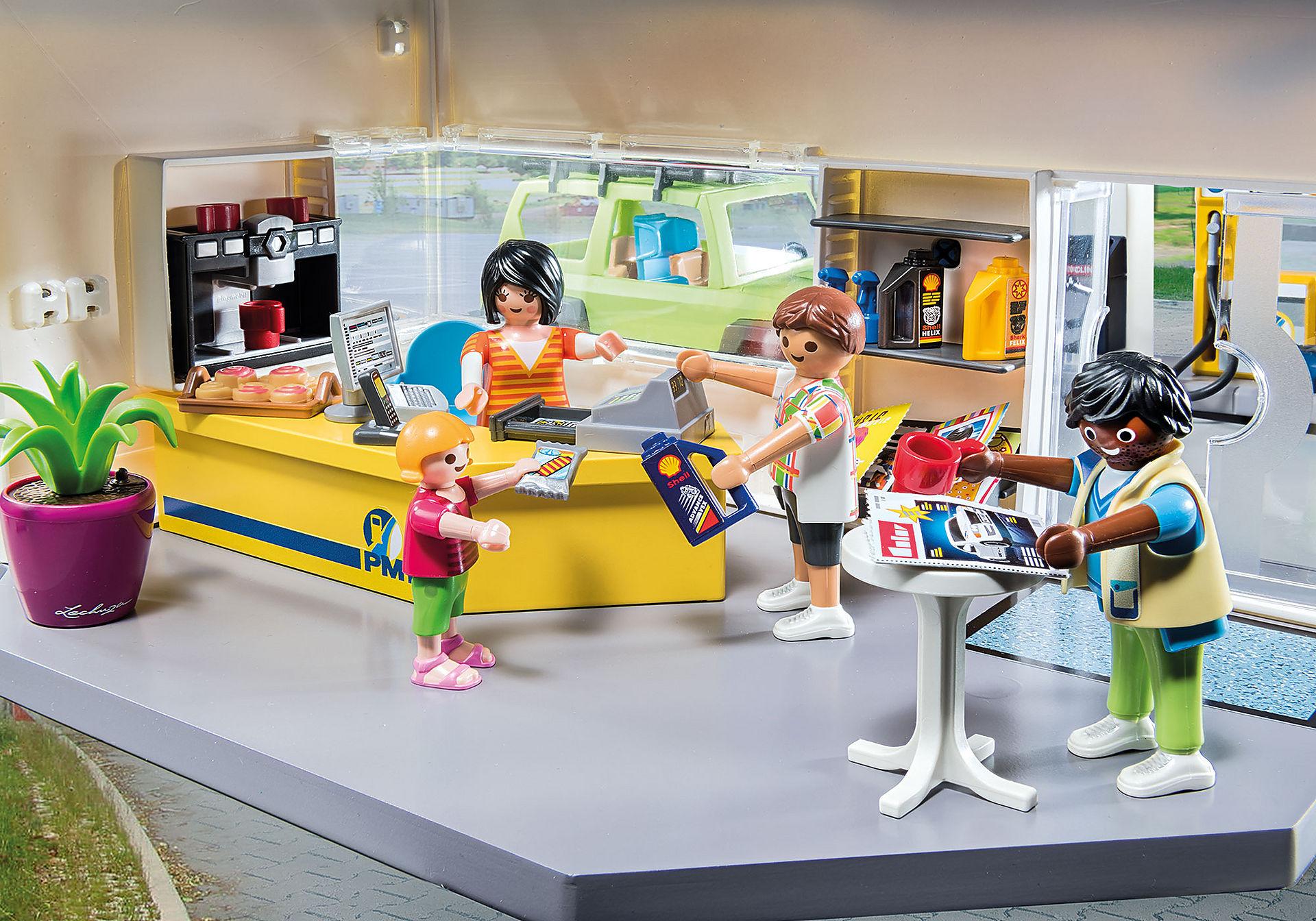 http://media.playmobil.com/i/playmobil/70201_product_extra1/Gasolinera