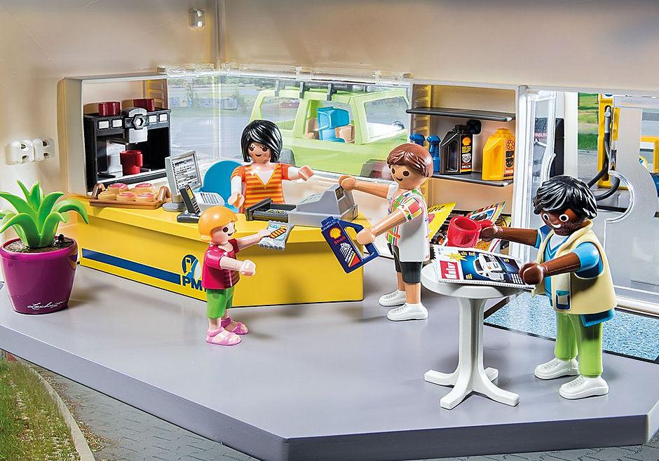http://media.playmobil.com/i/playmobil/70201_product_extra1/Tankstation
